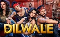 movie-dilwale